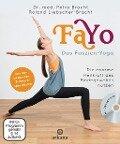 FaYo Das Faszien-Yoga - Petra Bracht, Roland Liebscher-Bracht