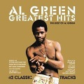 The Very Best Of - Al Green
