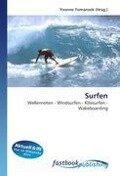 Surfen -