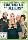 Verstehen Sie die Béliers? -