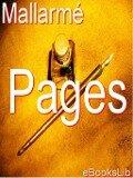 Pages - Stéphane Mallarmé