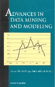 Advances In Data Mining And Modeling -