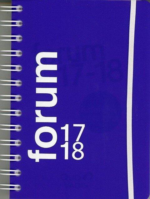Forum Sporty Schülerkal. 2019/2020 -