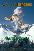 Rise of the Dragons - Beverly Ovalle