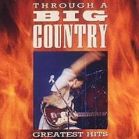 Greatest Hits - Big Country