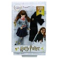 Harry Potter - Hermine Granger Puppe -