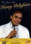 Best Of - Harry Belafonte