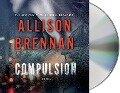 Compulsion - Allison Brennan