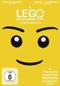 A Lego Brickumentary -