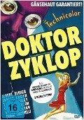 Dr. Zyklop -