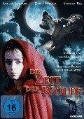 Die Zeit der Wölfe -