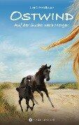 Ostwind - Auf der Suche nach Morgen - Lea Schmidbauer