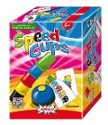 Speed Cups -