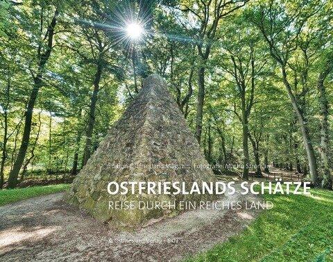 Ostfrieslands Schätze