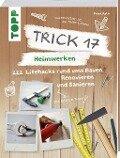Trick 17 - Heimwerken - Frank Rath