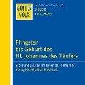 Gottes Volk LJ B5/2015 CD-ROM -