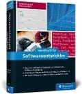 Handbuch für Softwareentwickler - Veikko Krypczyk, Olena Bochkor