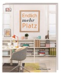 Endlich mehr Platz - Sabine Krämer-Uhl