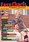 Easy Charts Sonderband: Deutsche Hits! 2 -