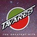 The Greatest Hits - Tavares