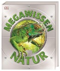 MegaWissen Natur -