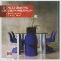 Meisterwerke Der Kammermusik - Various