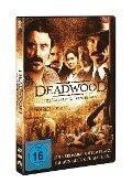 Deadwood - Season 1 -