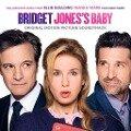 Bridget Jones's Baby. Original Soundtrack -