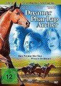 Dreamer & Phar Lap & Archer - John Gatins, David Williamson, Anne Brooksbank, Bob Ellis, Mike Norris