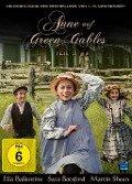 Anne auf Green Gables - Teil 2 -