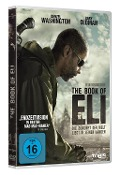 The Book of Eli -