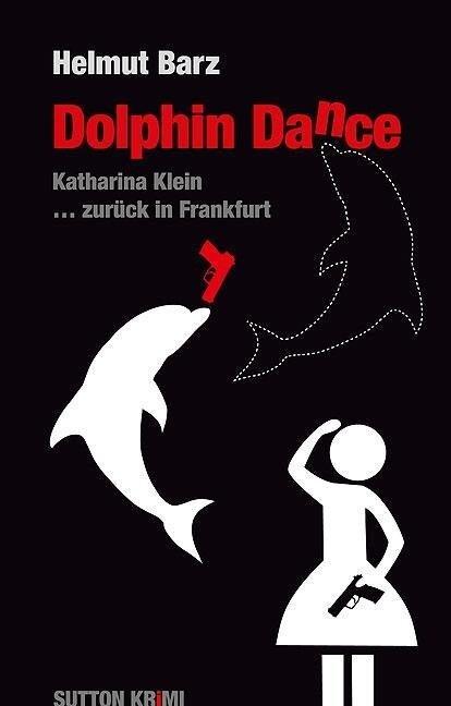 Dolphin Dance - Helmut Barz