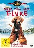 Fluke - Carlo Carlei, James Carrington, Carlo Siliotto