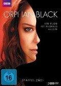 Orphan Black - Staffel 2 -