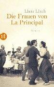 Die Frauen von La Principal - Lluís Llach