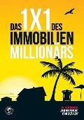 Das 1x1 des Immobilien Millionärs - Florian Roski