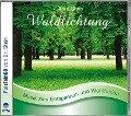 Waldlichtung. CD - Arnd Stein