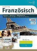 Strokes Easy Learning Französisch 1+2 Kombipaket -