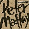 MTV Unplugged - Peter Maffay
