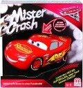 Mister Crash -