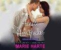 HT HANDLE A HEARTBREAKER M - Marie Harte