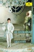Der Rosenkavalier (GA) - G/Jungwirth, M. /Fassbaender, B. /Kleiber/BSOM Jones