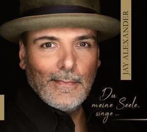 Du meine Seele,singe... -