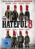 The Hateful 8 -