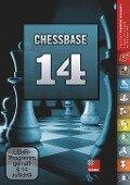 ChessBase 14 Startpaket -