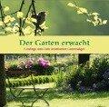 Der Garten erwacht - Karl-Heinz Dingler
