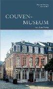 Couven-Museum Aachen - Dagmar Preising, Ulrich Schäfer