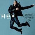 Hey - Andreas Bourani