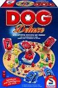 DOG Deluxe -