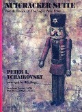 Nutcracker Suite Part III - Peter Iljitsch Tschaikowsky
